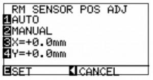 Adjusting Offset_pic11