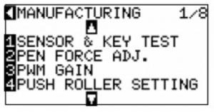 Adjusting Offset_pic3