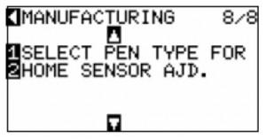 Adjusting Offset_pic4
