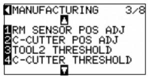 Adjusting Offset_pic7