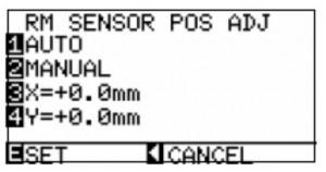 Adjusting Offset_pic8