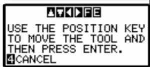 Adjusting Offset_pic9