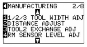Adjusting Sensitivity_pic4