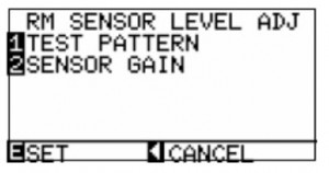 Adjusting Sensitivity_pic5