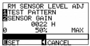 Adjusting Sensitivity_pic7