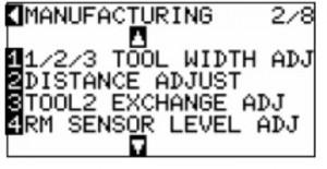 Adjusting Sensitivity_pic8