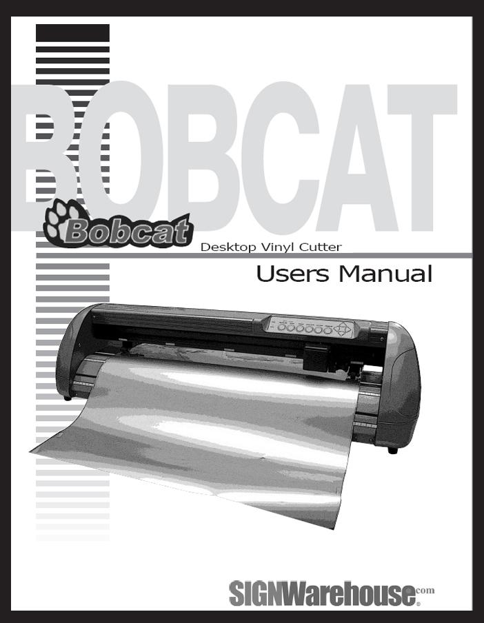 bobcat_cover_rev