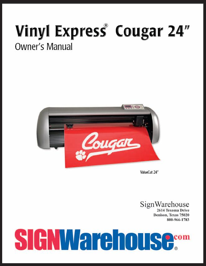 cougar_cover_rev