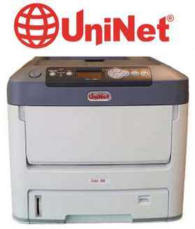UNiNet_iColor500