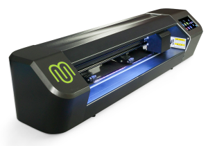 MUSE M15 desktop vinyl cutter